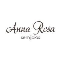 Anna Rosa Semijoias ...