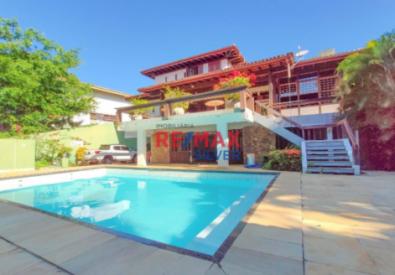 Apartamentos a Venda em Salvador