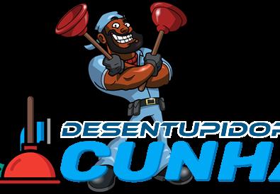 Desentupidora Cunha