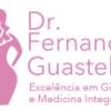 Dr Fernando Guastella