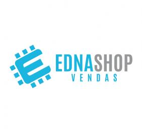 ednashop