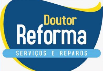 Doutor Reforma