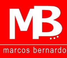 Marcos Bernardo