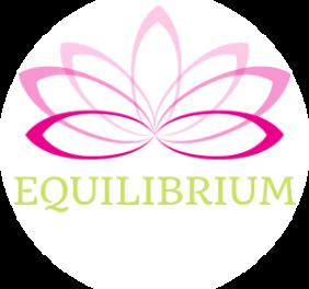 EQUILIBRIUM SAÚDE