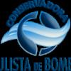 Conservadora Paulista