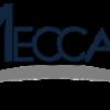 Meccah Contabilidade