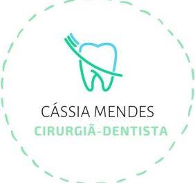 Cássia Dentista