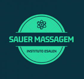 Sauer Massagem