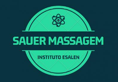 Sauer Massagem