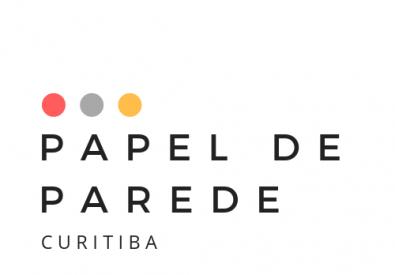 Curitiba Papel de pa...