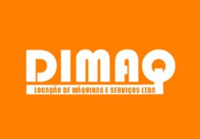 Dimaq Locações