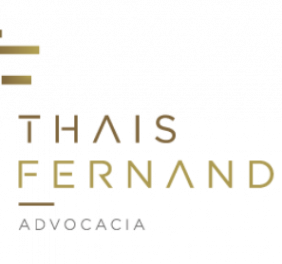 Thaís Fernandes Advo...