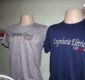 Mercado da Camiseta
