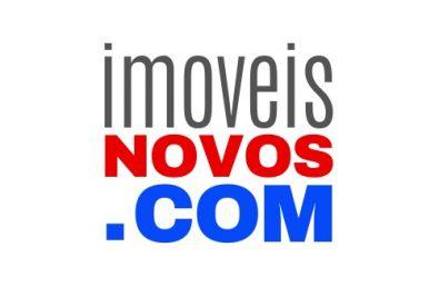 imoveisnovos.com