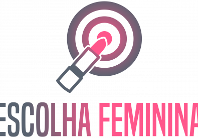 Escolha Feminina