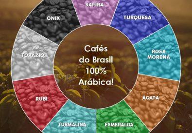 Atlantica Coffee ...