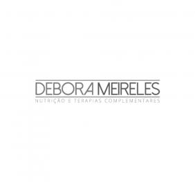 Debora Meireles Nutr...