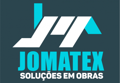 JOMATAEX CONSTRUÇOES