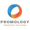 Promology