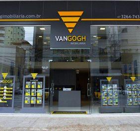 Vangogh Imobiliária