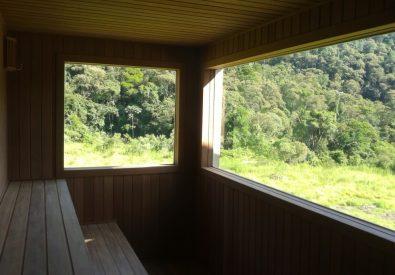 Projeto de Sauna   V...