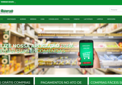 Inovaweb Serviços Web