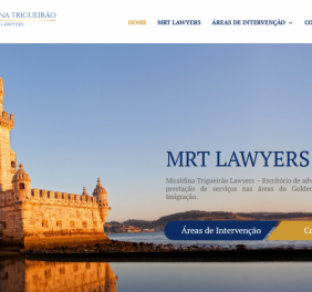 MRT Lawyers