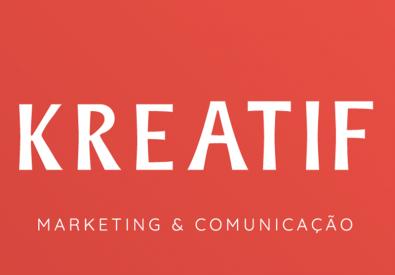 Kreatif Marketing Di...