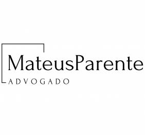 Mateus Parente Advog...