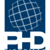 PhD Sistemas