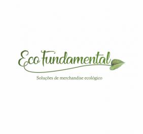 EcoFundamental ̵...