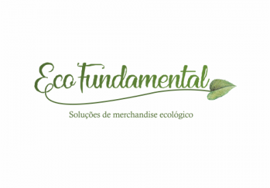 EcoFundamental ̵...