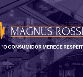 Advogado Magnus Rossi
