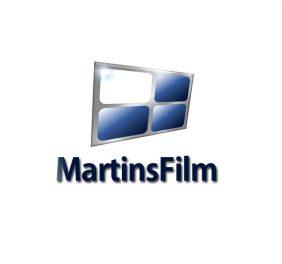 MartinsFilm