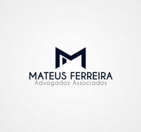 Mateus Ferreira Advo...