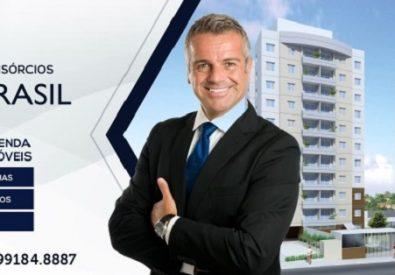 ACS Brasil Consórcio...