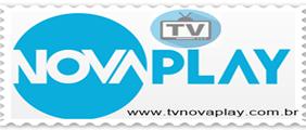 Tv Nova Play