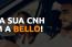 Autoescola Bello