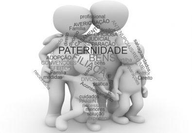 Algarve Advogados Fa...