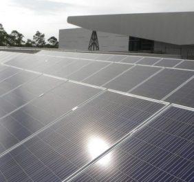 Emap Solar