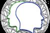Consultório Psicologia Lisboa