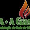 AA Gás