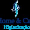 Home & Car Higie...