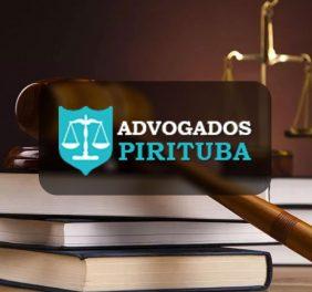 Advogados Pirituba