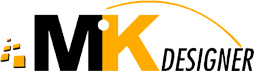 Criação de Sites-Mk ...