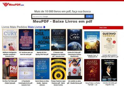 1FreeBooks