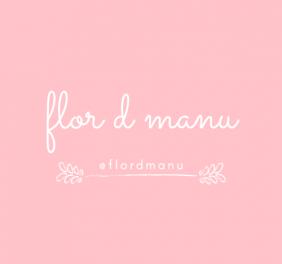 Flor D Manu (Artesan...