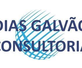 Dias Galvão Consulto...