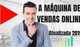 AFILIADO ANDRE LUIS ...