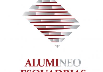 AlumiNeo Esquadrias